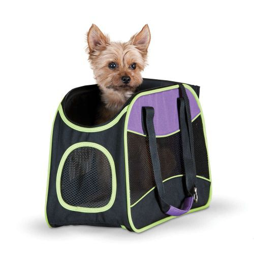 Easy Go Pet Carrier