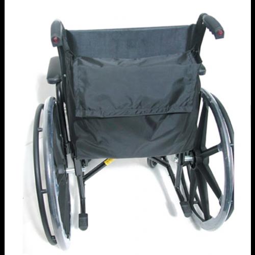 Mabis Wheelchair Bag
