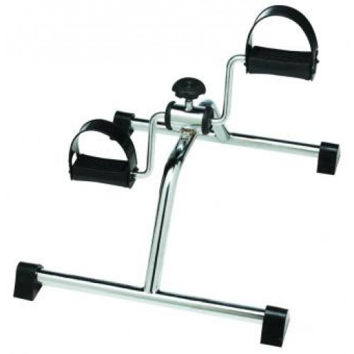 Pedalers Peddle Exerciser