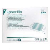 Tegaderm Film 9506W
