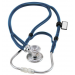 MDF Sprague-X Stethoscopes