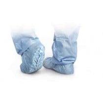 Polypropylene Non-Skid Shoe Covers