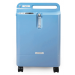 EverFlo Q Oxygen Concentrators