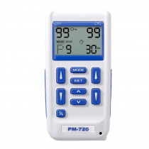 ProMed Specialties PM-720 TENS / EMS Combination Unit