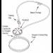Oxymizer Pendant Conserver Parts