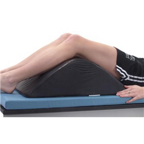 Quadriplegic Care Leg Support Pillow Buy Positioner Pad