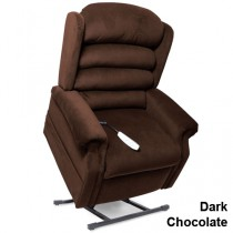 Home Decor NM-435M Lift Chair