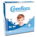 Comfees Boys 3t-4t