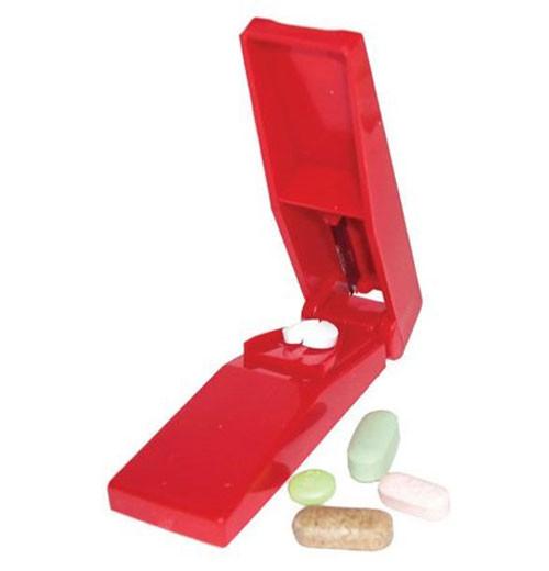healthsmart pill cutter fc1