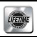 MDF Lifetime Warranty