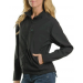 Soft Shell Heated Jacket City Collection Women's