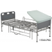 15560-PKG Competitor Semi-Electric Bed