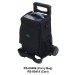 Oxus Replacement Carry Case RS-00406 and Cart RS-00414