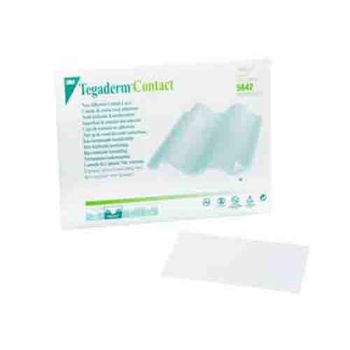 Tegaderm Contact Non-Adherent Dressing