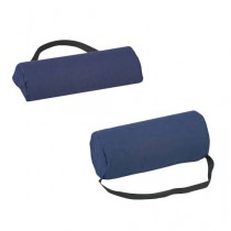 Mabis Lumbar Back Support Cushions
