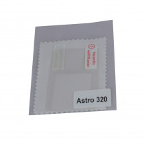 Screen Protector for Astro Handheld