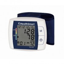 Duro-Med Talking Digital Blood Pressure Monitor (Arm)