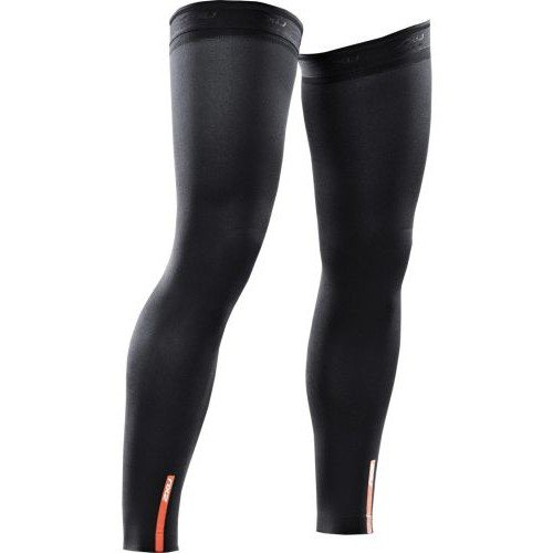Unisex Compression Leg Sleeves