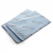 Wings Quilted PREMIUM COMFORT Underpads