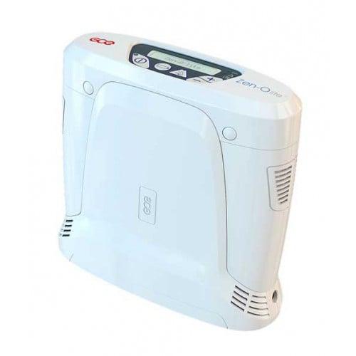 Zen-O Lite™ Portable Oxygen Concentrator, RS-00608