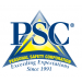 Personal Safety Corporation Manufacturer Logo