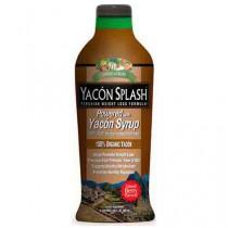 Yacon Splash Weight Loss Diet Aid