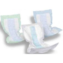 Protection Plus Incontinence Underwear Liners Heavy Absorbency