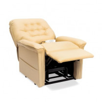 Heritage LC-358M Power Lift Recliner | FDA Class II Medical Device*
