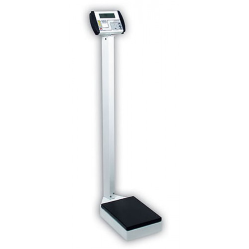 Detecto 6437 Eye Level Digital Physician Scales
