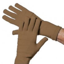 Limbkeepers Full Gloves