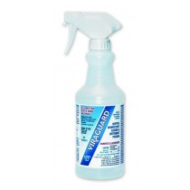 Viraguard Disinfectant Cleaner