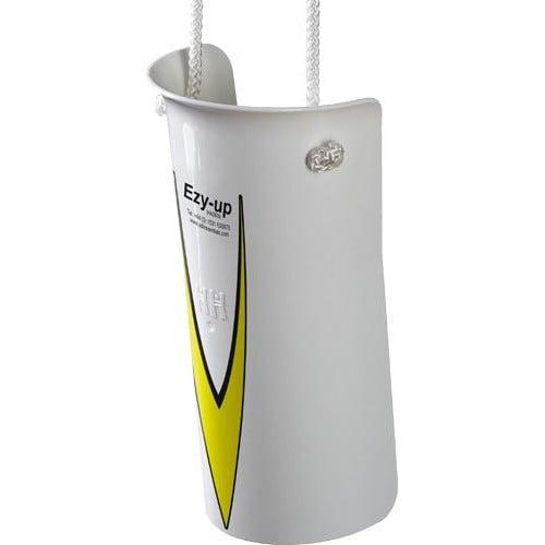Ezy-Up Sock Aid with Rope Loop