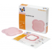 ALLEVYN Life Foam Dressings by Smith & Nephew