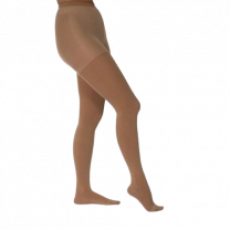 VENOSOFT Compression Pantyhose CLOSED TOE 20-30 mmHg