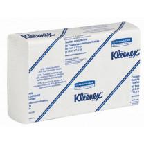 Kleenex C-Fold Paper Towels 10.125 x 13.15 Inch