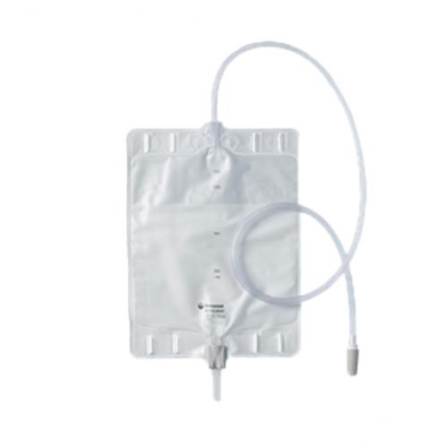 Coloplast Conveen Extra Large Leg Bag/Bedside Drainage Bag