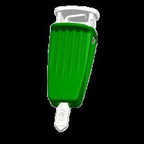Assure Lance Blood Glucose Safety Lancets