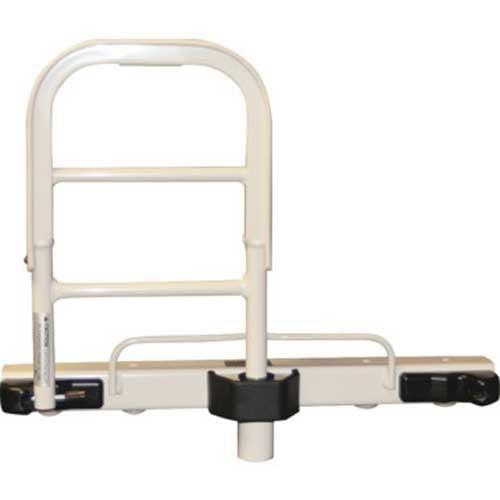 joerns hospital bed rails e0b