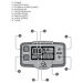Oxlife Concentrator Control Functions