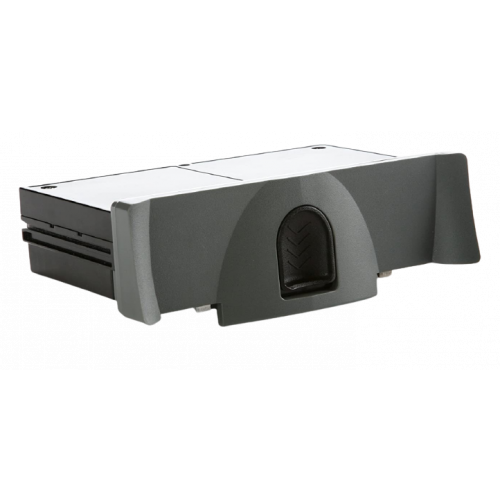 Sequal Eclipse Battery Cartridge for Eclipse 3 & 5 Concentrators   7082