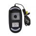 ColorMouse RM Magnifier Scanner