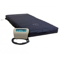 ProBasics SatinAir Alternating Pressure Mattress
