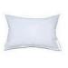 SpineDok Pillow