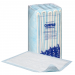 Cairpad Fluid Control Disposable Underpads