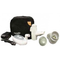 Aeroneb Go Micropump Nebulizer Accessories & Replacement Parts