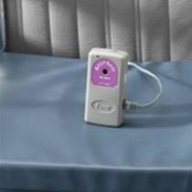 Posey KeepSafe Fall Prevention Monitor Alarm with Gel Foam Alarm Cushion Sensor 6511