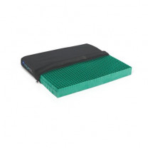 Medline EquaGel Balance Cushion