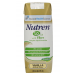 Nutren 1.0 with Fiber Complete Liquid Nutrition