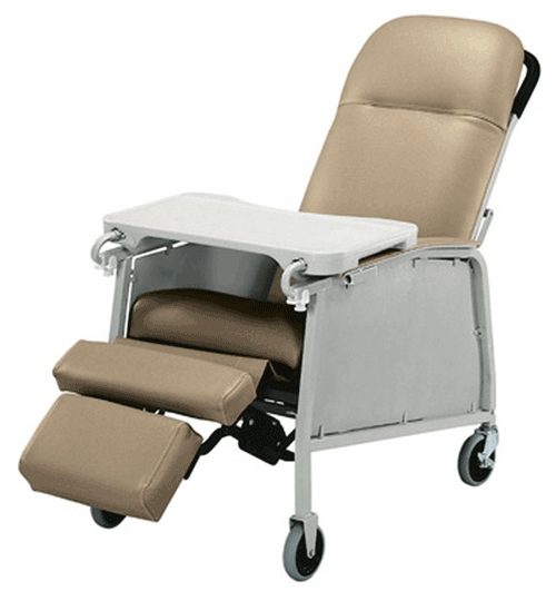 Geri Chair Buy Recliners For Seniors Patient Recliner