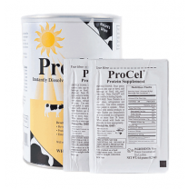 ProCel Protein Supplement